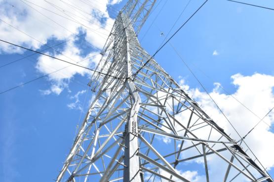Rozwój budownictwa elektroenergetycznego to istny poligon doświadczalny